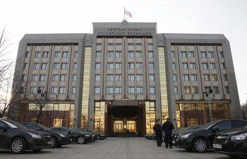 Счётная палата признала неэффективной деятельность Фонда развития моногородов