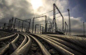 В России может появиться национальный генподрядчик в энергетике