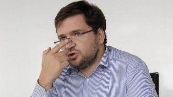Mail.Ru предложила всем сотрудникам закрывающегося украинского подразделения работу в России