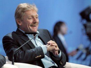 Кремль прокомментировал оппозиционные митинги 12 июня