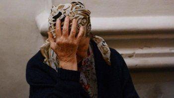 В Нижнем Тагиле внучка продала квартиру бабушки – вдовы ветерана ВОВ, бросив её одну в старом доме