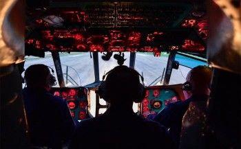 Минтранс решил проверять пилотов на ВИЧ и наркотики