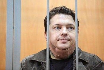 Медики признали невменяемым майора ФСБ из Екатеринбурга, убившего свою жену и дочь