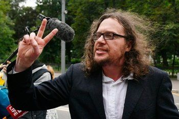 Бизнесмена Сергея Полонского осудили по отменённой статье УК