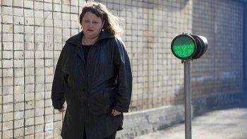 Верховный суд отказался признать помилованную Севастиди невиновной