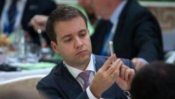 Минкомсвязи предложило сократить срок хранения данных по «законам Яровой» до месяца