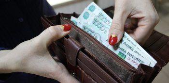 «Известия»: Работодателей заставят платить по долгам сотрудников