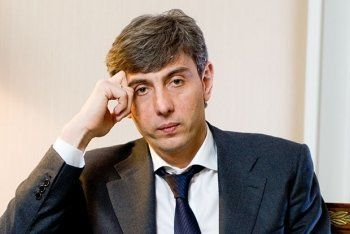Основатель торговой сети «Магнит» назвал бизнес в России «ужасом без конца»