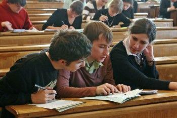Сегодня в Россию вернётся уехавшая воевать за «Исламское государство» студентка МГУ