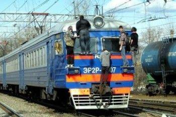 Суд заблокировал страницы зацеперов «ВКонтакте»