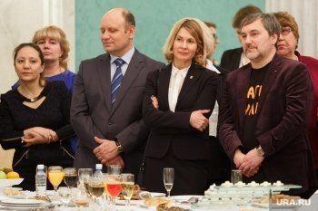 Директор «Тагил-ТВ» отключил вещание телеканала «Реальный Тагил», сорвав предвыборное выступление кандидата в Госдуму от УВЗ