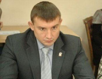 Спикер Нижнетагильской гордумы Александр Маслов снялся с праймериз на выборы в Госдуму