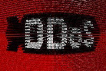 Сбербанк вычислил координатора DDoS-атак на топовые российские банки