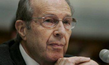 Экс-глава Пентагона рассказал о возросшем риске ядерной войны