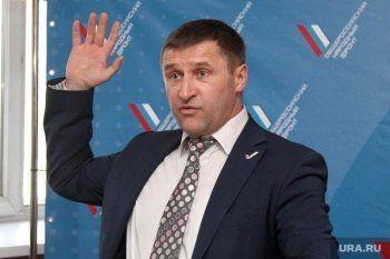 Список «Партии пенсионеров» сняли с выборов в свердловское Заксобрание. «Большинство партий взяты под контроль, одна брыкнулась – её снесли»