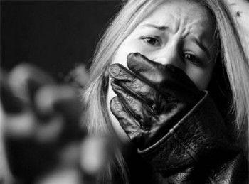В Нижнем Тагиле рецидивист напал на несовершеннолетнюю девушку