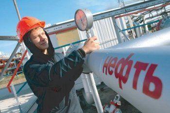 Forbes опубликовал первый рейтинг крупнейших покупателей российской нефти