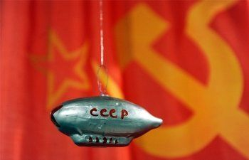 Россия погасит последний внешний долг СССР