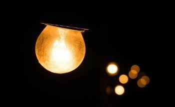 Украина прекратит подачу электричества на территорию ЛНР