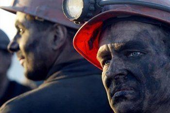 После забастовки 80 горняков в Забайкалье владелец шахты объявил о её закрытии