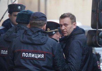 Самарским школьникам расскажут о тюремных сроках до 10 лет из-за новой акции Навального