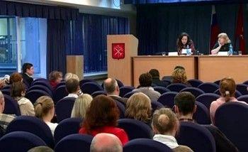 Парламент Санкт-Петербурга разрешил не учитывать мнение граждан на публичных слушаниях