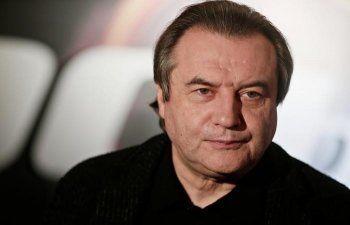 Эксперты не нашли в «Матильде» Алексея Учителя оскорбление чувств верующих