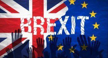 Великобритания и ЕС начали переговоры по Brexit