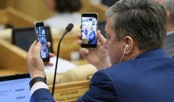 Сотовые операторы не выполнили требование ФАС об отмене роуминга в России