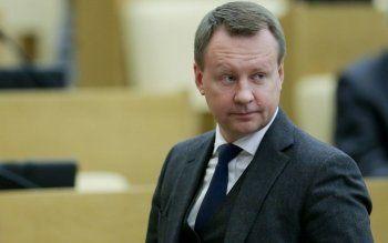 Генпрокуратура Украины назвала заказчика убийства экс-депутата Вороненкова