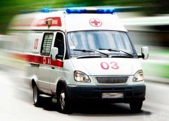 В Серове три человека скончались от отравления стеклоомывающей жидкостью
