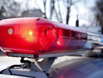 В Екатеринбурге пенсионерка с сыном убили почтальона из-за 240 тысяч рублей