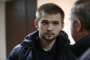 Следователи отправили в суд дело «ловца покемонов» Руслана Соколовского