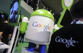 Google подала жалобу в Верховный суд России в рамках спора с ФАС