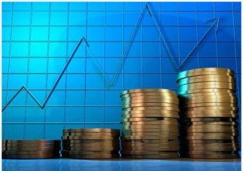 Прошлогодний бюджет: дефицитный и непредсказуемый