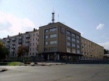 Нижний Тагил превысил установленную Бюджетным кодексом планку дефицита казны на 190 млн рублей