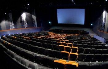 Госфонд кино безвозмездно выделит 1,8 миллиарда восьми кинокомпаниям. В список попали Михалков, Бондарчук и Бекмамбетов
