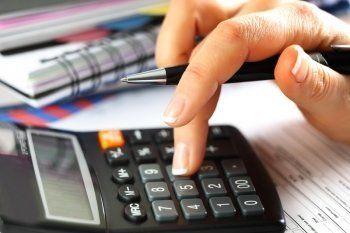 Малому бизнесу могут сократить налоги