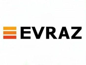 ЕВРАЗ совершенствует заводские коммуникации