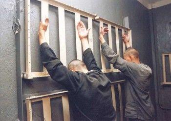 «Это попытка накалить ситуацию извне». Наблюдательная комиссия опровергает информацию о репрессиях в отношении инициаторов голодовки в ИК-46