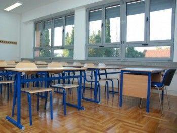 В Свердловской области школьников больше, чем жителей Тагила