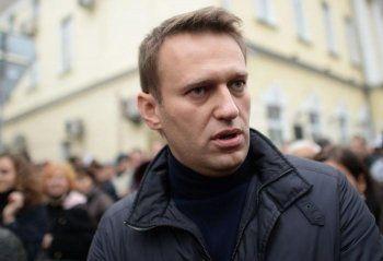 ФБК Навального нашёл у жены мэра Нижнего Новгорода две квартиры в Майами (ВИДЕО)