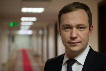 Лидер свердловской ЛДПР предложил Госдуме запретить увольнение работников с ипотекой
