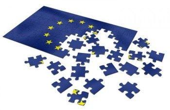 Песков сравнил Brexit с развалом СССР. «Для Евросоюза наступает непонятное время»