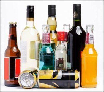 Станут меньше пить? Нет, дольше сидеть