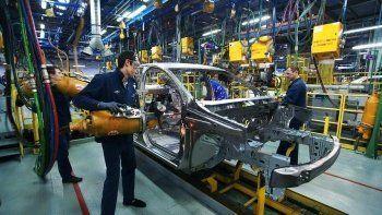 «Автоваз» планирует сократить более двух тысяч работников до конца года