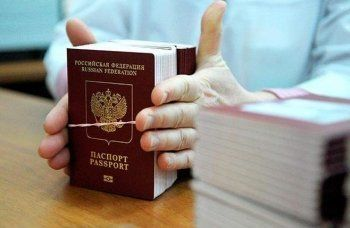 В Нижнем Тагиле ускорили выдачу паспортов перед выборами