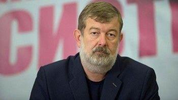 В подмосковном доме оппозиционера Мальцева начался обыск