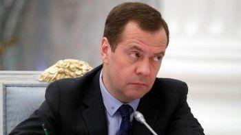 «Газета.ру» рассказала о возможной ликвидации должности премьер-министра в России