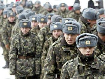 «Независимая» армия